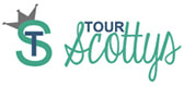Tour Scottys